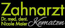 Zahnarzt Kematen Logo